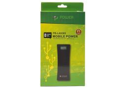 Powerbank аккумулятор Power Plant PP-LA9305 стоимость