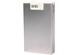 Powerbank аккумулятор Power Plant PB-LA9256