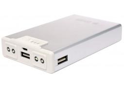 Powerbank аккумулятор Power Plant PB-LA9256 дешево