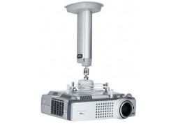 Крепление для проектора SMS Projector CL F1000 - Интернет-магазин Denika