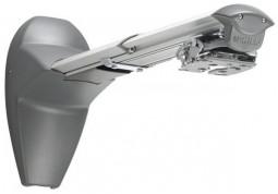 Крепление для проектора Chief WM120AUS