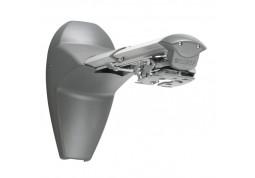 Крепление для проектора Chief WM110AUS