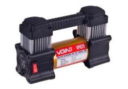 Компрессор Voin VP-620