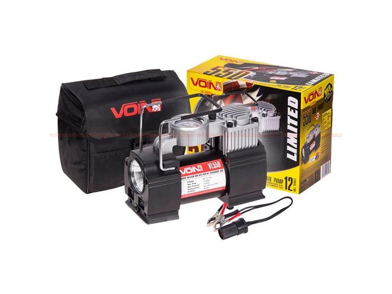Компрессор Voin VL-550