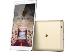 Планшет Huawei MediaPad M3 8.4 LTE 64GB недорого