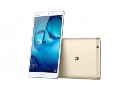 Планшет Huawei MediaPad M3 8.4 LTE 64GB купить
