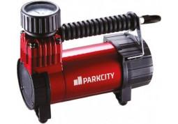 Компрессор ParkCity CQ-3 цена