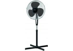 Вентилятор AEG VL 5668 S