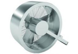 Вентилятор Stadler Form Q (белый) купить