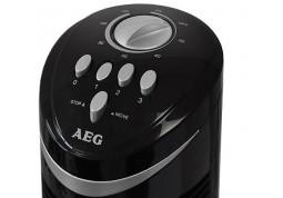 Вентилятор AEG T-VL 5531 фото
