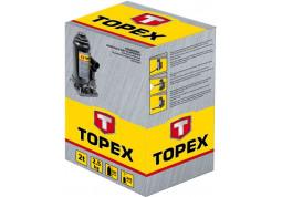 Домкрат TOPEX 97X032 цена