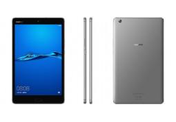 Планшет Huawei MediaPad M3 Lite 8 LTE 32GB купить