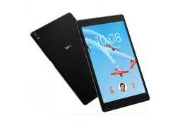 Планшет Lenovo Tab 4 8 Plus 8704X 64GB 3G дешево