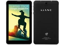 Планшет Kiano SlimTab 7 3GR описание