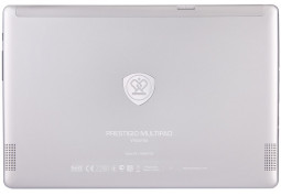 Планшет Prestigio MultiPad Visconte 32GB цена