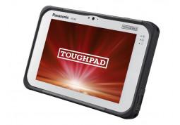 Планшет Panasonic Toughpad FZ-B2 дешево