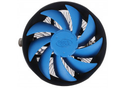 Кулер Deepcool Gamma Archer Pro цена