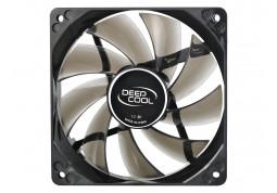 Вентилятор Deepcool WIND BLADE 120 в интернет-магазине