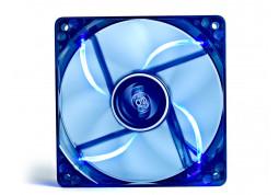 Вентилятор Deepcool WIND BLADE 120 дешево