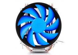 Кулер Deepcool GAMMAXX 200T стоимость