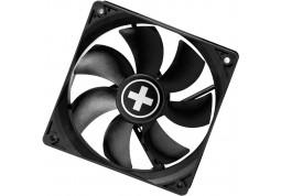 Вентилятор Xilence COO-XPF140 - Интернет-магазин Denika