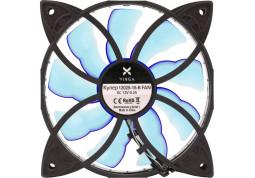 Вентилятор Vinga 12025-15-R - Интернет-магазин Denika