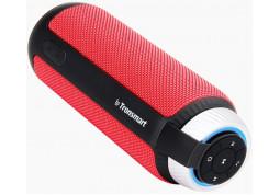 Портативная акустика Tronsmart Element T6 Red отзывы