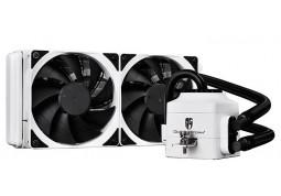 Водяное охлаждение Deepcool CAPTAIN 240 EX в интернет-магазине