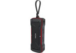 Портативная акустика Nomi Extreme Black/Red (328740)