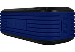Портативные колонки Divoom Voombox-Outdoor Gen2 Black купить