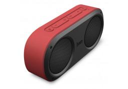 Портативная акустика Divoom Airbeat 20 Red