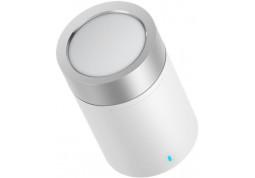 Портативная акустика Xiaomi Mi Pocket Speaker 2 White (FXR4062GL)