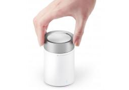 Портативная акустика Xiaomi Mi Pocket Speaker 2 White (FXR4062GL) в интернет-магазине