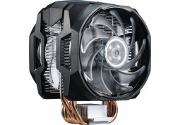 Кулер Cooler Master MasterAir MA610P купить