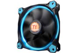 Вентилятор Thermaltake Riing 12 Blue LED (CL-F038-PL12BU-A) цена