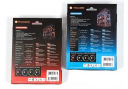 Вентилятор Thermaltake Riing 12 White LED (CL-F038-PL12WT-A) недорого