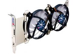 Вентилятор TITAN TTC-SC07TZ(RB)