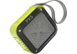 Портативная акустика Pixus Scout Mini Lime