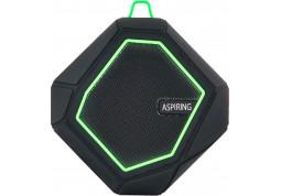 Портативная акустика Aspiring HitBox 150 - Интернет-магазин Denika