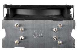 Кулер Thermaltake Contac Silent 12 PWM (CL-P039-AL12BL-A) недорого