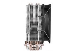 Кулер Thermaltake Contac Silent 12 PWM (CL-P039-AL12BL-A) отзывы
