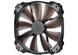 Вентилятор Deepcool XFAN 200