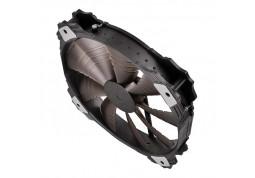 Вентилятор Deepcool XFAN 200 недорого
