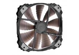Вентилятор Deepcool XFAN 200 отзывы