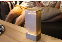 Портативная акустика Tronsmart Beam Gold (235780) в интернет-магазине
