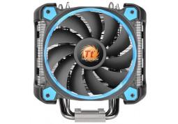 Кулер Thermaltake Riing Silent 12 Pro Blue (CL-P021-CA12BU-A) недорого