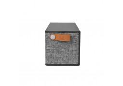 Fresh n Rebel Rockbox Brick Fabriq Edition Concrete описание