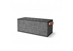 Fresh n Rebel Rockbox Brick Fabriq Edition Concrete