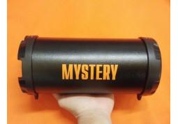 Портативная акустика Mystery MBA-735UB цена