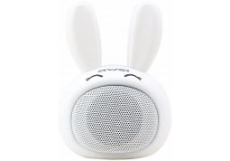 Портативная акустика Awei Y700 White